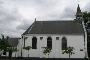 """OdijkKerk"". Licensed under Publiek domein via Wikimedia Commons - https://commons.wikimedia.org/wiki/File:OdijkKerk.jpg#/media/File:OdijkKerk.jpg"