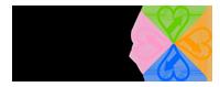 beeldmerk-fenna-logo-200px